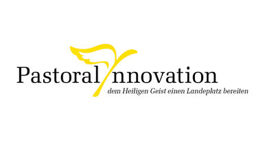 Pastoralinnovation Gelnhausen